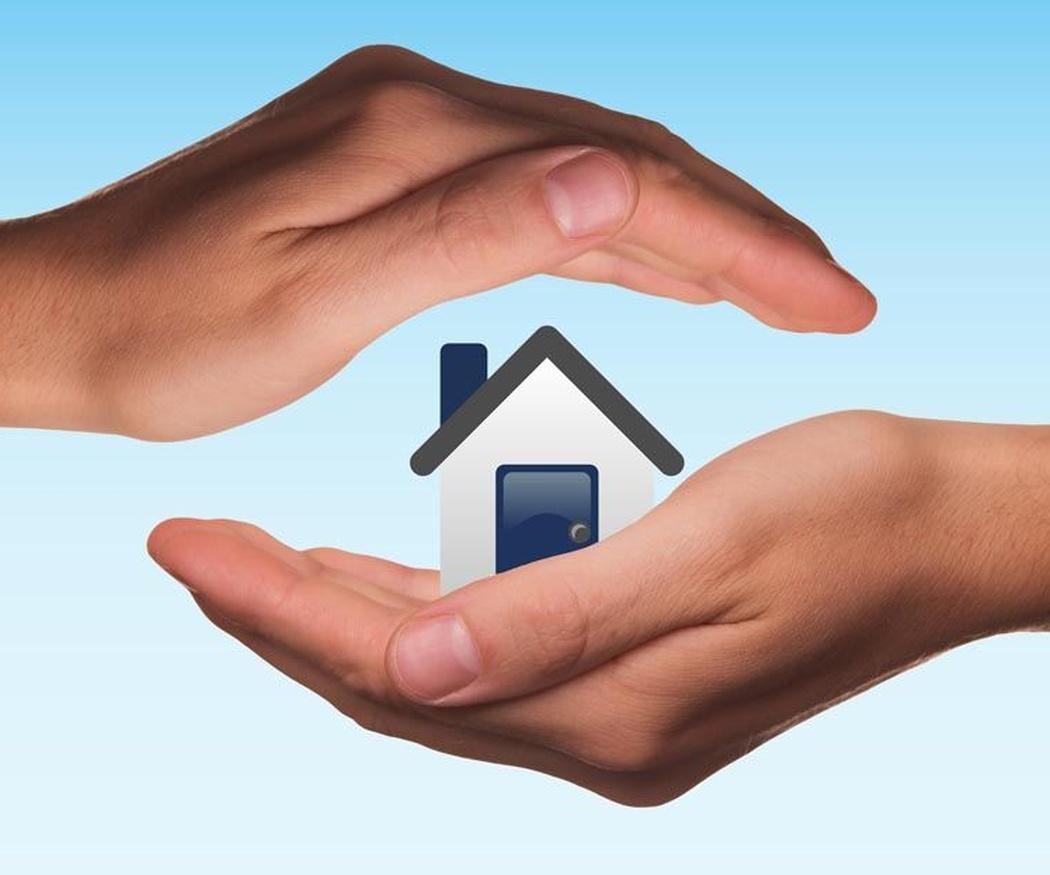 Beneficios de tener un seguro de hogar