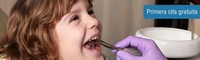 Ortodoncia infantil en Donosti-Olaizola Andonegui