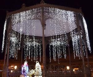 Empresa de Iluminación en A Coruña