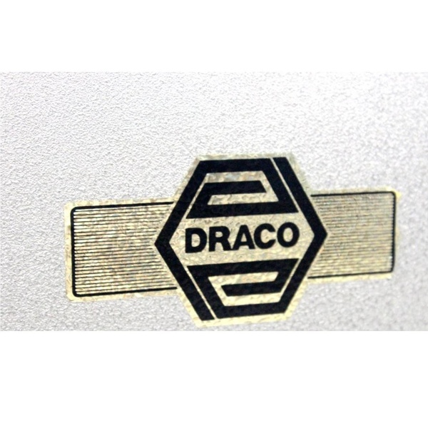 Puertas para cámaras acorazadas: Cajas fuertes de Cajas Fuertes Draco