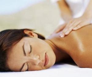 Todos los productos y servicios de Fisioterapia: Fisioterapia Paradise Center