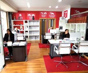 Galería de Despacho de abogados especializado en indemnizaciones y reclamaciones en Vigo   Ferbam Reclamaciones