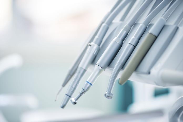 Patologías de la articulación de la mandíbula: Tratamientos de Clínica Dental Villar Estradera