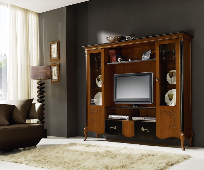Mueble tv mod 78 Ares