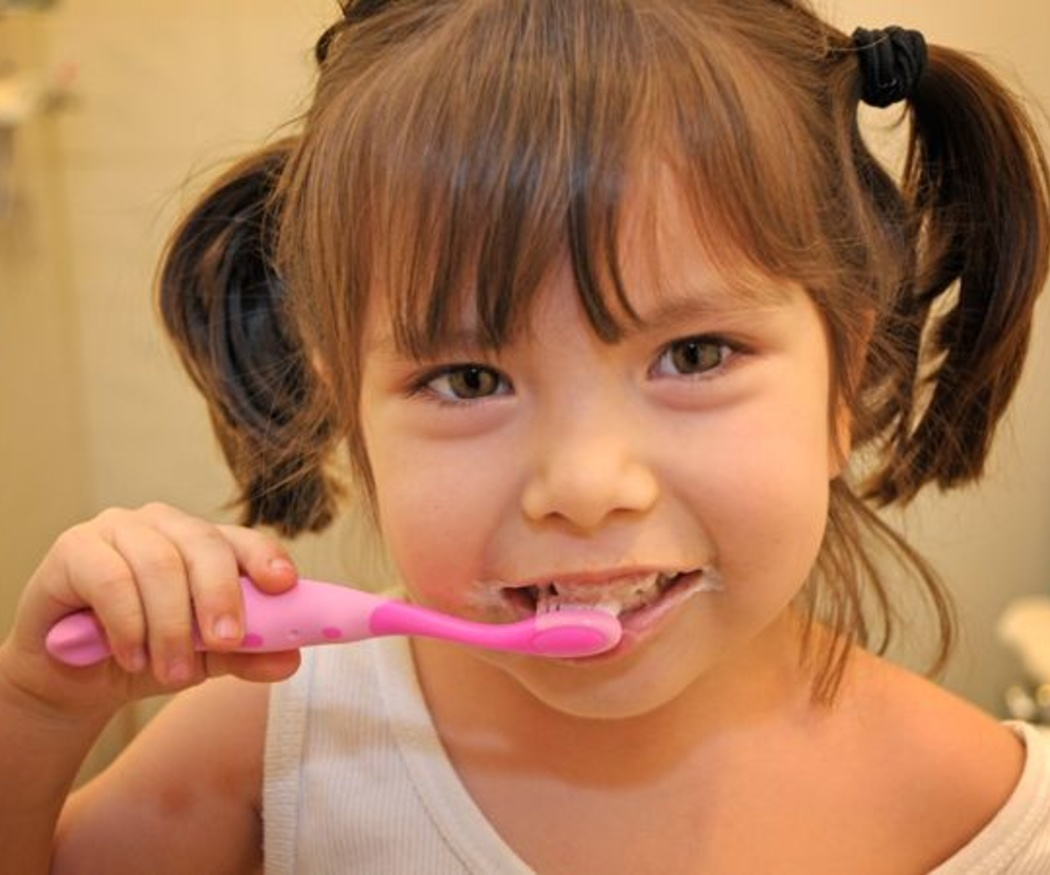 La edad para empezar con la ortodoncia