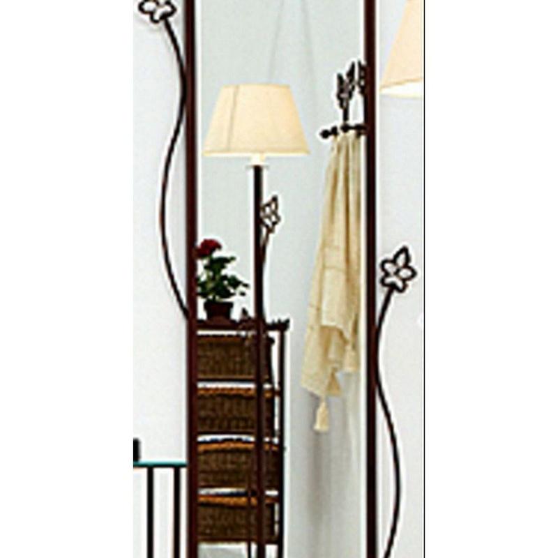 Espejo Vestidor París: Catálogo de muebles de forja de Forja Manuel Jiménez