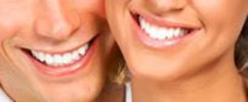 Dentistas en Peralta | Clínica Dental Begoña Irigaray