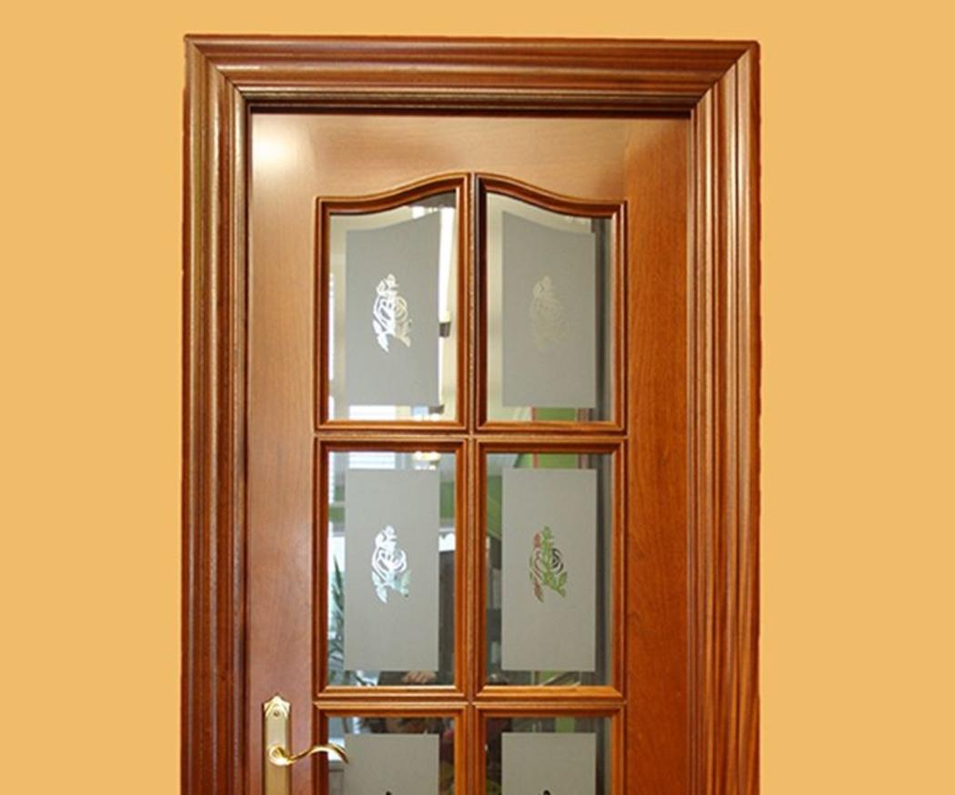 Consejos para elegir las puertas de interior
