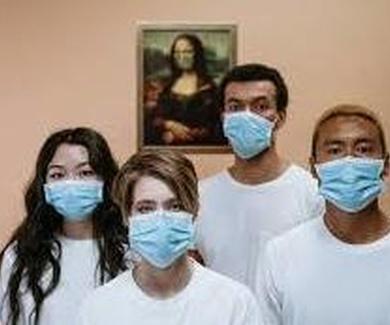 Más del 16% de los jóvenes carece de empleo debido a la pandemia del coronavirus