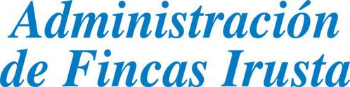 Administrador de fincas en Bilbao | Administración de Fincas Irusta