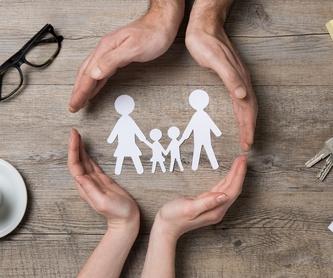 Nuestros éxitos: Servicios de Tomas Correduría de seguros