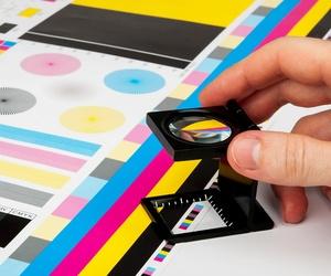 Todos los productos y servicios de Especialistas en artes gráficas: Gráficas Arlekín