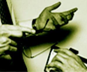 Demandas de divorcio en Portugalete | A. Fernández - O. Rodríguez Abogados