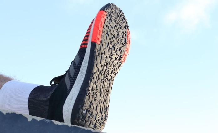 adidas-Pulse-Boost-HD-Suela-continental.jpg