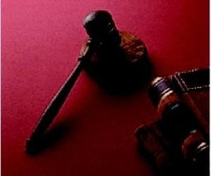 Procuradores de los tribunales en Castuera | Diego Pablo López Ramiro