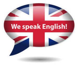 Idiomas -Languages