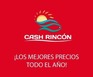 CashRincon