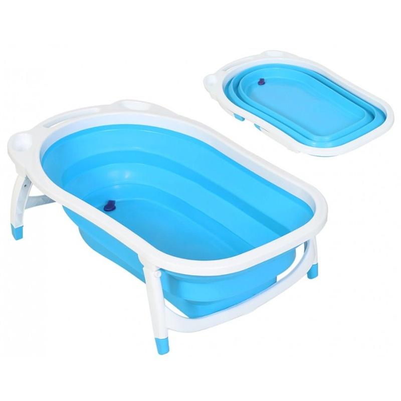 Bañeras y adaptadores para el baño: Productos de Chergui Puericultura Antioco