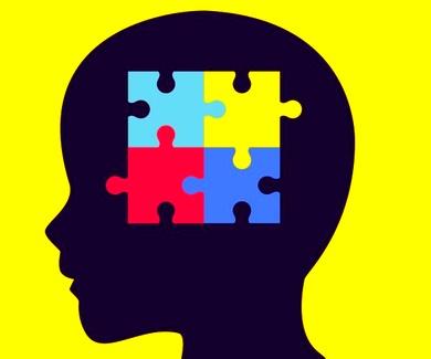 La esencia del Síndrome de Asperger desde una perspectiva neuropsicológica