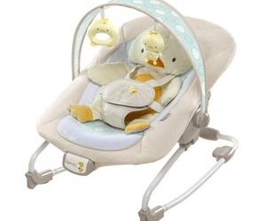 Todos los productos y servicios de Ropa y artículos de bebé: Mister Baby
