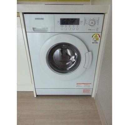 Todos los productos y servicios de Muebles de baño y cocina: Electrodomésticos Waldy