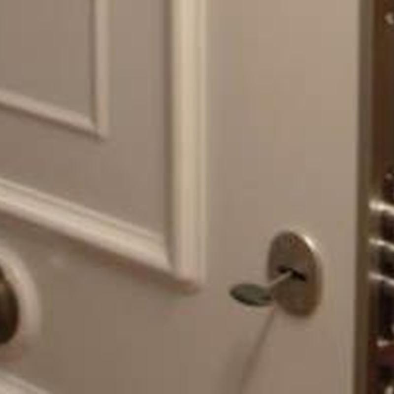 Puertas: Servicios de Cerrajeros Osca Hnos. Justo