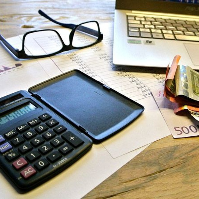 Consejos para autónomos: orden en tus facturas
