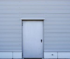 Las mejores puertas de aluminio del mercado