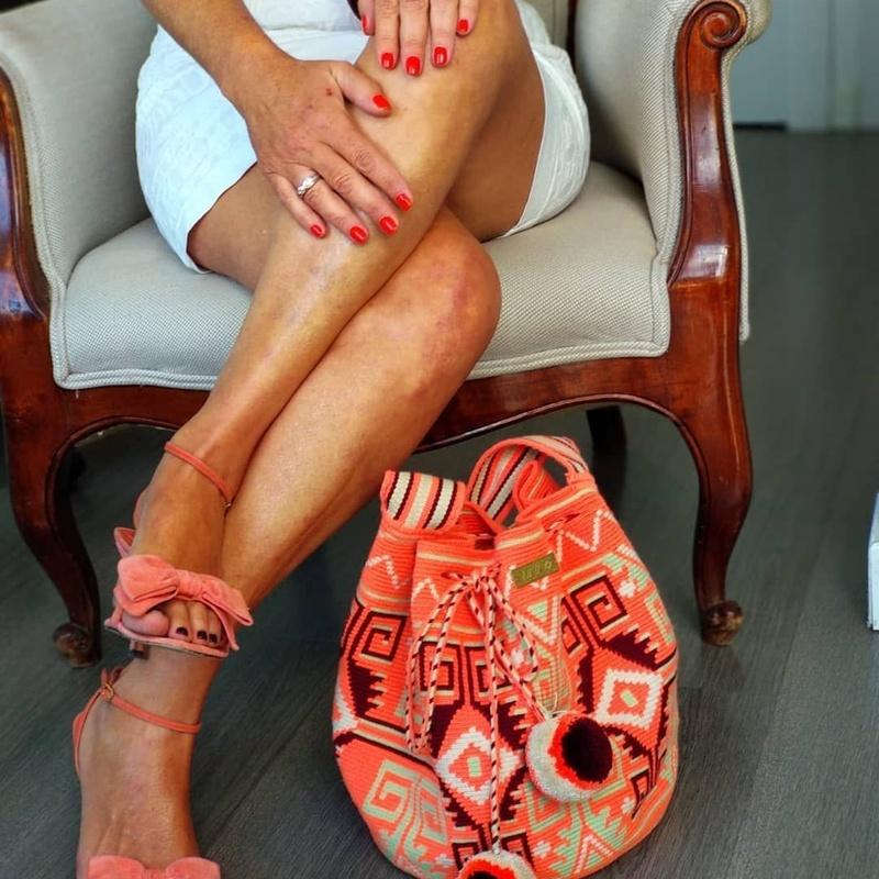 Pedicura Completa Tradicional: Servicios de Trendy Nails