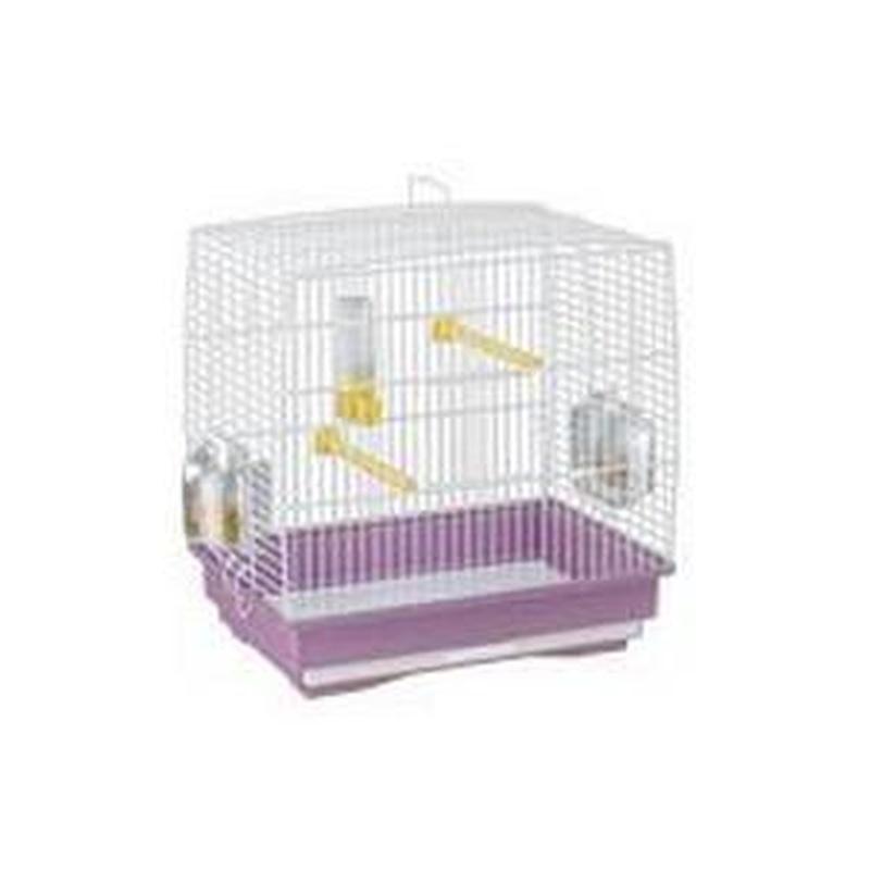 Jaulas: Productos y Servicios de Zoolife - Clínica Veterinaria