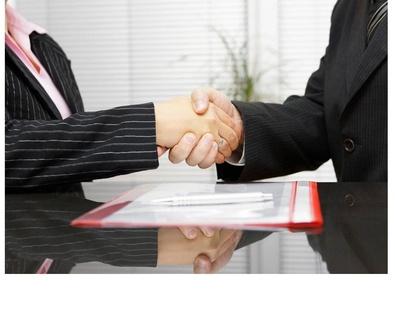 Bonificaciones por contratación laboral