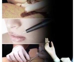 Curso de Micropigmentación & Tatuaje