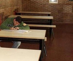 Cómo ayudar a los hijos en los estudios