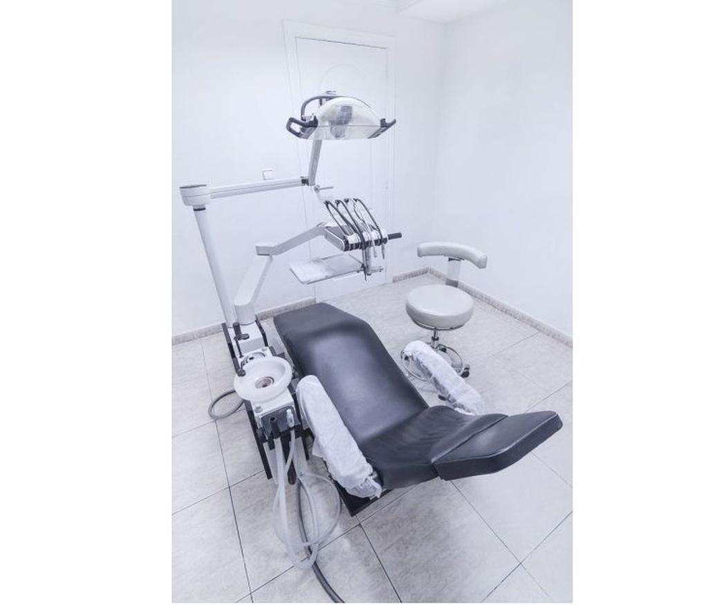 La importancia de la higiene en las instalaciones de una clínica dental