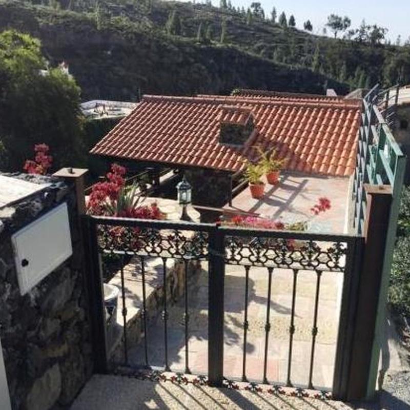 Ref. 750 / 2 dormitorios: Alquiler y venta de Inmobiliaria Parque Galeón