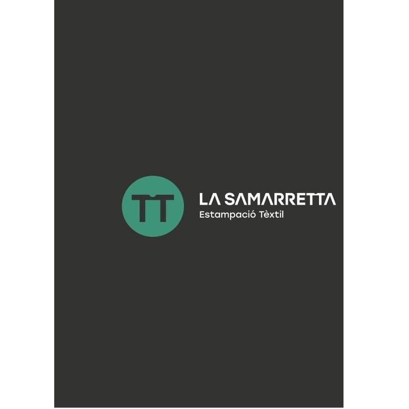 Ropa laboral: Servicios de La Samarretta