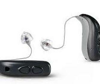Audífonos: Productos y servicios de tusoídos