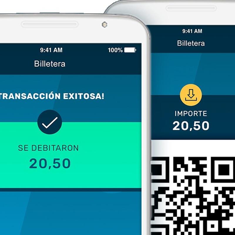 Eurocoinpay App: Servicios de Eurocoinpay