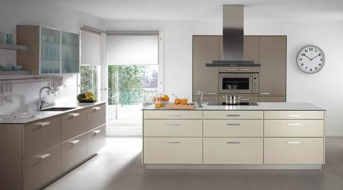 Electrodomésticos: Productos y Servicios de El 13 Rivas