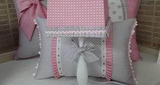 Textil para habitaciones infantiles