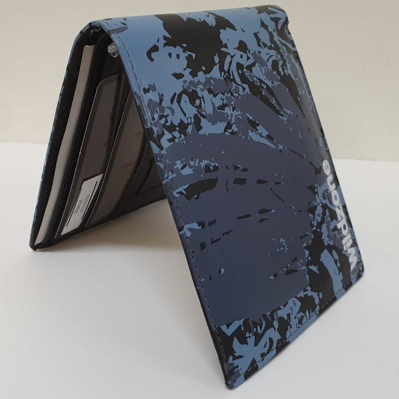 Cartera Azul: Productos de Zapatería Ideal