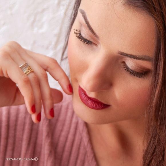 Maquillaje: Tratamientos de INEFABLE - Estética Avanzada