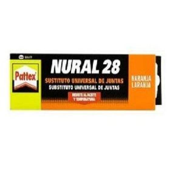 Nural 28 Estuche  40 ml: Productos y servicios de Suministros Martín, S.A.
