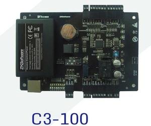 Placa controladora C3-100
