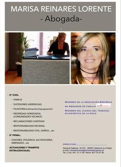 AUDIENCIA DE MENORES- INFORMACION DE SU DERECHO A NO DECLARAR CONTRA EL PADRE_NULIDAD DE SUS DECLARACIONES-TRIBUNAL SUPREMO ABRIL 2021.