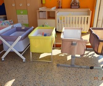 Concord  : Productos y servicios de Materna|Productos para bebé con los precios más bajos