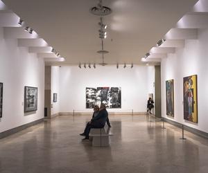 Exposiciones que debes visitar si viajas a Madrid en abril