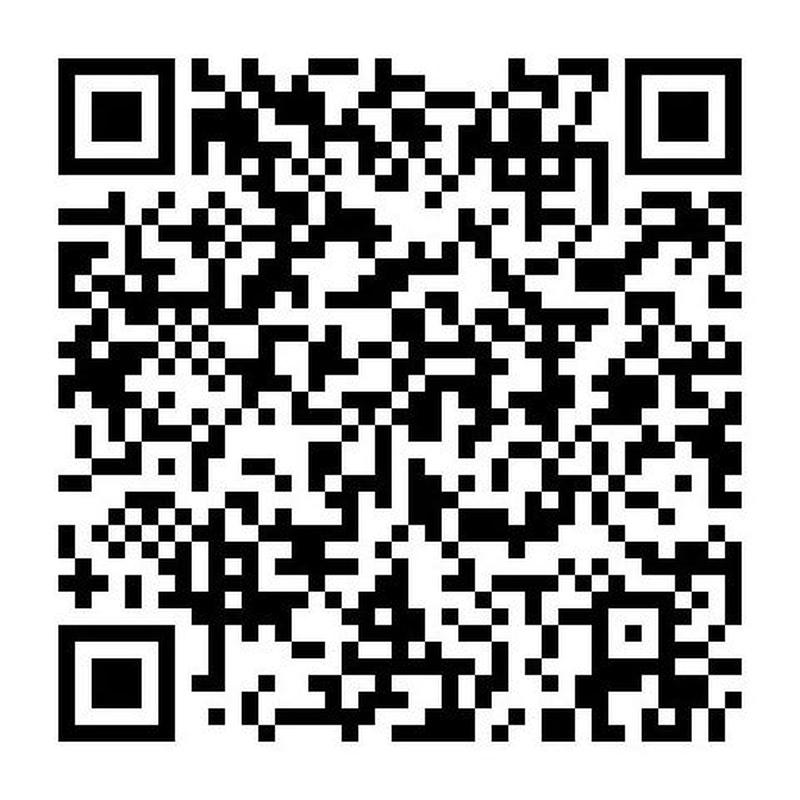 Carta: Ses Paelles de Cadaqués de Ses Paelles de Cadaqués