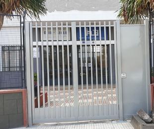 Reformas de cerrajería en Tenerife
