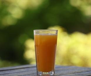 Naranjas zumo pequeño 17 kg